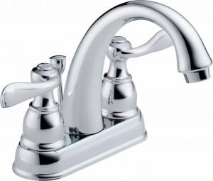 plumbing experts in dallas