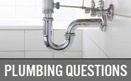 plumbing in dallas