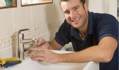 About Casa View Plumbing