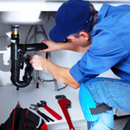 best plumbing companies in dallas