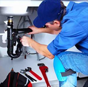 casaview best plumbers in dallas